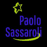 Paolo Sassaroli ,il blog